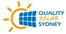 Quality Solar Sydney