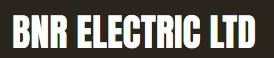 BNR Electric Ltd.