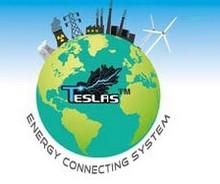 Teslas Innovative Power Solution Pvt. Ltd.