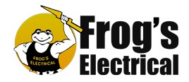 Frog's Electrical