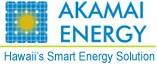 Akamai Energy