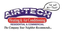 Abilene Air-Tech Inc.