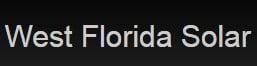 West Florida Solar
