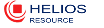 Helios Resource Ltd