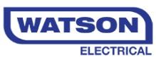 Watson Electrical Pty Ltd