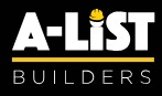 A-List Builders Inc.