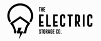 The Electric Storage Company