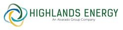 Highlands Energy
