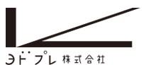 Yodo Ply Co., Ltd.