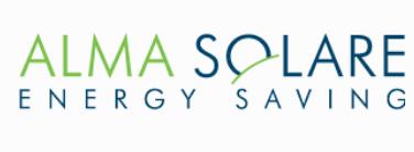 ALMA Solare Energy Saving Srls
