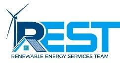Renewable Energy Services Team Ltd.