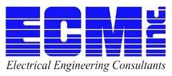 ECM, Inc.