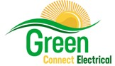Green Connect Electrical