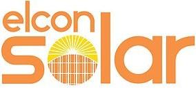 Elcon Solar