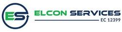 Elcon Services Pty Ltd