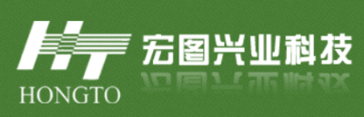 Shenzhen Hongto Science & Technology Co., Ltd.