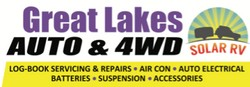 Great Lakes Auto & 4WD