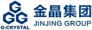 ShanDong JinJing Science & Technology Co., Ltd.