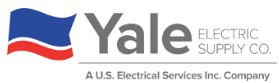 Yale Electric Supply Company