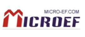 Nantong Meijing Microelectronics Co., Ltd.