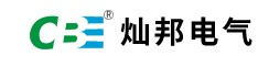 Anhui Canbang Electric Co., Ltd.