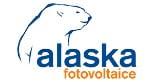 Alaska Energies Romania