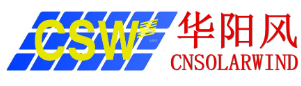 Beijing Cnsolarwind Technology Co., Ltd.