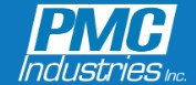 PMC Industries, Inc.