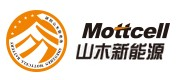 Shenzhen Mottcell New Energy Technology Co., Ltd.
