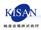 Kisan Kinzoku Chemicals Co., Ltd.