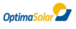 OptimaSolar GmbH