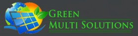 Green Multi Solutions