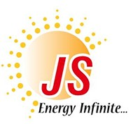 JS Solartech