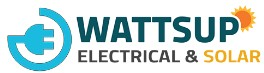 Wattsup Electrical&Solar