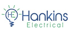 Hankins Electrical