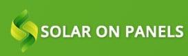 Solar on Panels