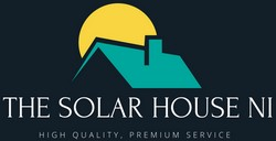 The Solar House NI