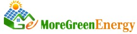 More Green Energy Pty. Ltd.