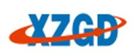 Hangzhou Xinzi New Energy Co., Ltd.