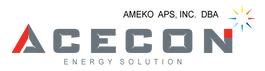 Acecon Solar
