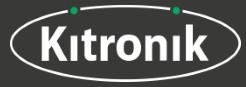 Kitronik Ltd.
