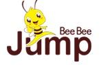 Beebeejump