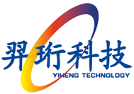Hebei Yiheng Science & Technology Co., Ltd.