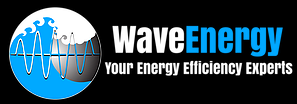 Wave Energy, llc.