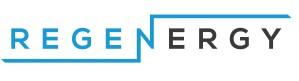 Regenergy Pty Ltd