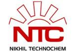 Nikhil Technochem