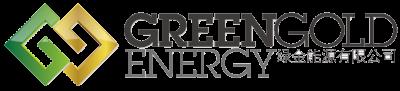 Green Gold Energy Pty Ltd