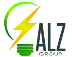 ALZ Group