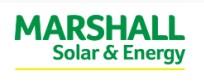 Marshall Solar & Energy