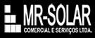 MR Solar Comercial e Serviços Ltda.